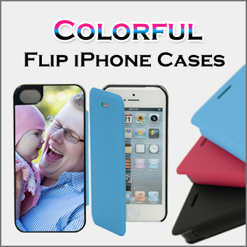 flip iphone covers