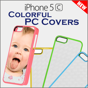 iphone 5c colorful foldable cases