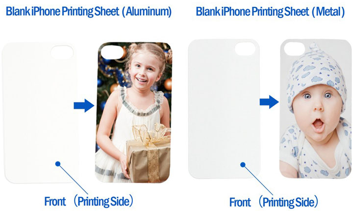 Blank-iPhone-Printing-Sheet