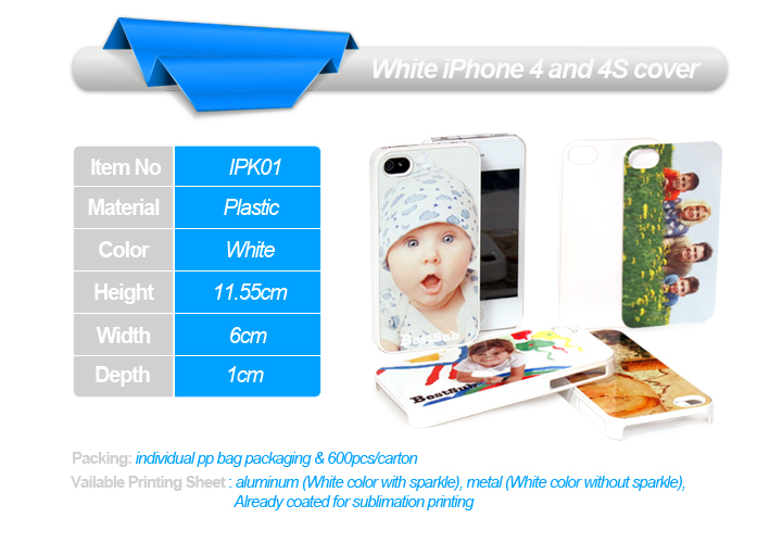 iPhone-White desc